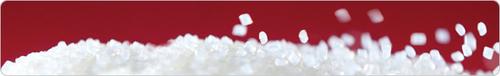Polyamide (PA)