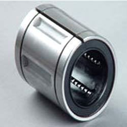 LM Linear Bearing in  Narha Road