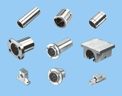 Precision Engineered Linear Bearing in  Narha Road