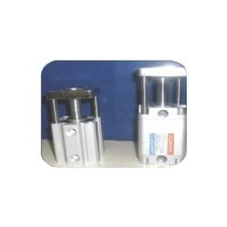 DFM Guided Cylinder