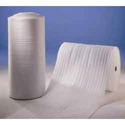 Epe Packing Roll