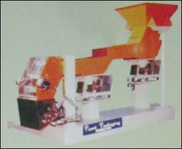 Ewf 201 Load Cell Based Weigh Filler