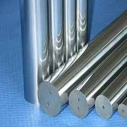 Carbide Rods in  Malad (W)