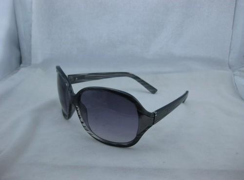 Branded Designer Sunglasses