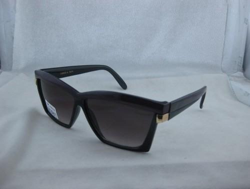 Branded Elegant Sunglasses