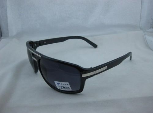 Designer Sport Sunglasses