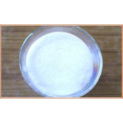Gum Karaya Powder