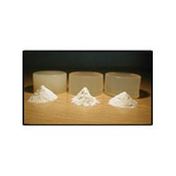 Gum Karaya (Sterculia urens)