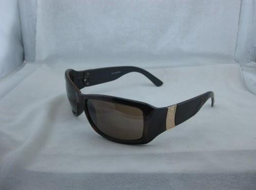 Ladies Gorgeous Sunglasses