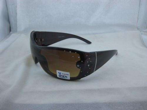 Star Sunglasses