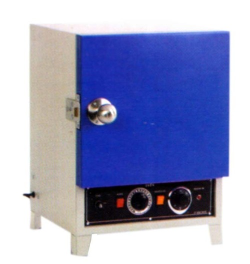 PCB Curing Machine (Oven)