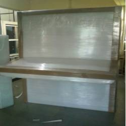 Angle Board Panel For Packaging
