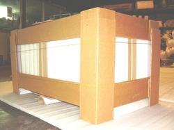 Edge Protectors Cardboard