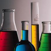 Poly Ricinoleic Acid Lubricant