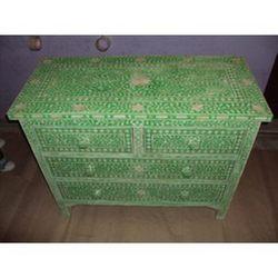 Green Box in  New Area