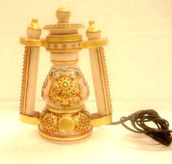 Kuber Art Craft In Jaipur Rajasthan India Company Profile