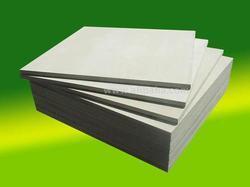 Fibre Cement Boards