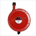 Gas Regulators For Domestic Cylinders
