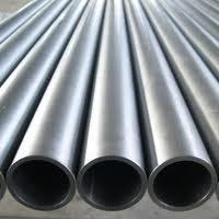 Tantalum Tube