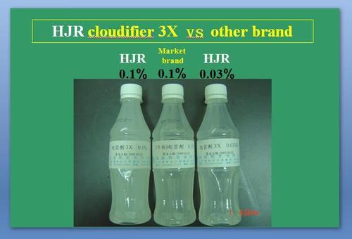 Cloudifier