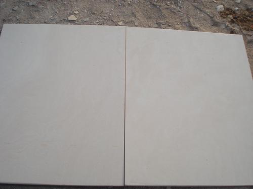 Mint Colour Sandstone