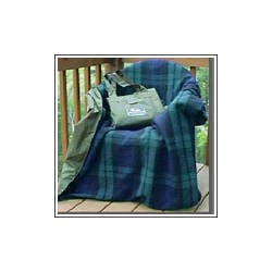 Outdoor Picnic Blankets