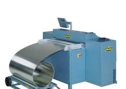 Sheet Cutting Machine