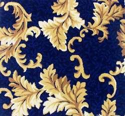 Carpets for Gurudwaras