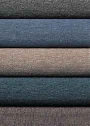 Polypropylene Loop Pile Carpet