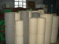 Woolen Felts