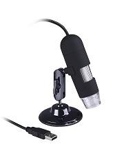 USB Digital Microscope (BPM-130)