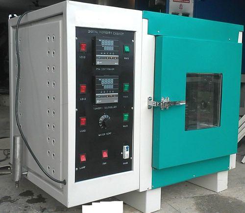 Humidity Cabinet Lab Equipment