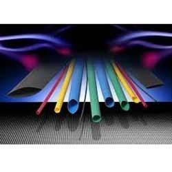 PVC Heat Shrink Tubes