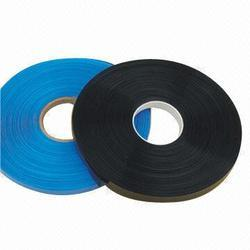 PVC Heat Shrinking Sleeve Capsi