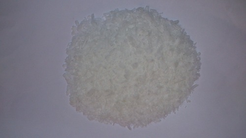 Potash Nitrate