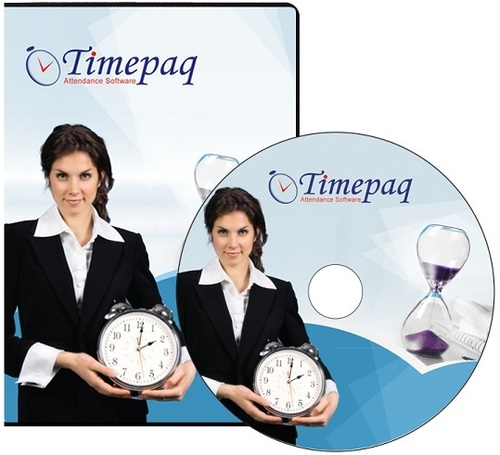 Time Attendance Systems