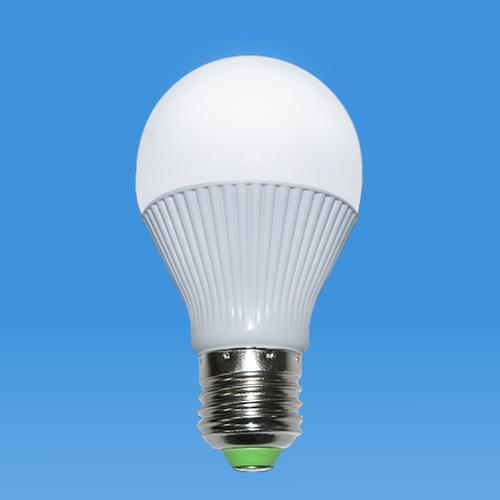 LED Bulb Lamp (5W \\342\\200\\223 Wide Beam)