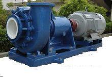 Desulfurization Pumps