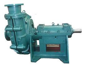 Dredge Pump, Dredge Pump Manufacturers & Suppliers, Dealers