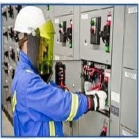 Electrical Safety Auditing Services