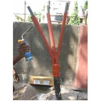 HT Cable Jointing Kit