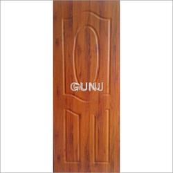 Gunj Membrane Doors