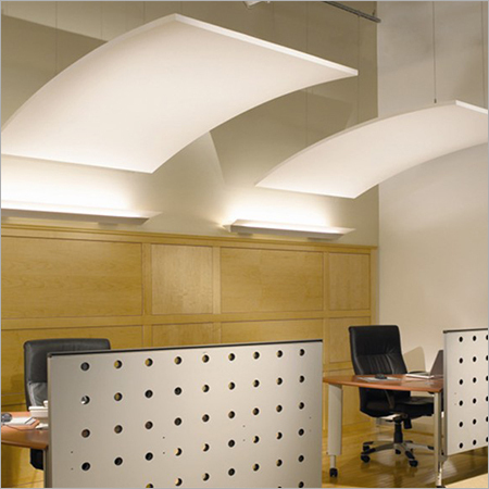 Ceiling Tiles Installation Services in  Ajmer Road