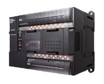 Micro Plc Cp1e