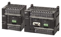 Micro Plc Cp1l