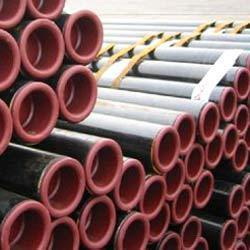 EFSW Steel Pipes