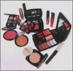 Cosmetic And Drugs Testing Services