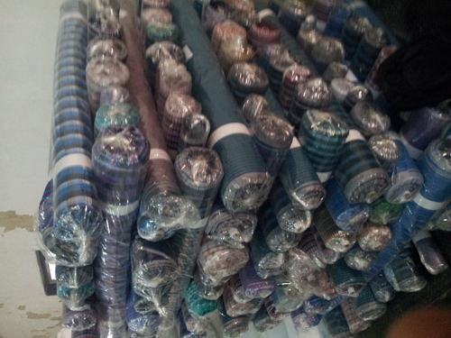Stock Fabrics, Stock Fabrics Manufacturers & Suppliers, Dealers