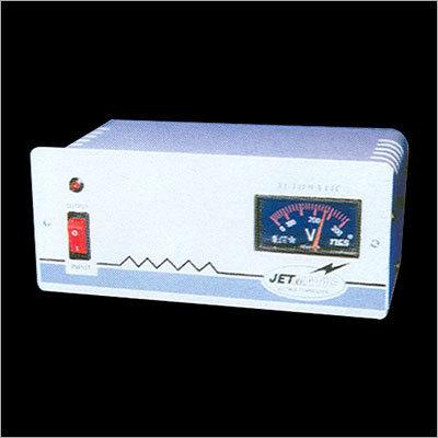 Fridge Voltage Stabilizer in  Ghatlodiya