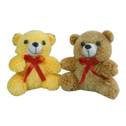 Teddy Bear Toys